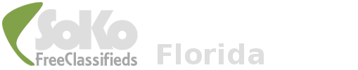 Craigslist Florida Classifieds