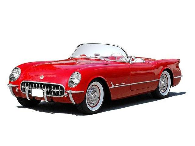 Classic Cars For Sale Florida