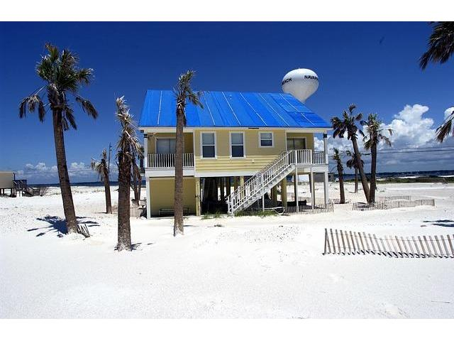 House For Rent In Florida