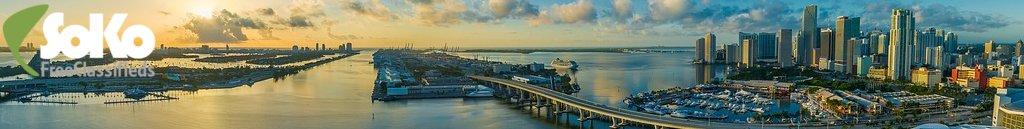 Craigslist Florida - Craigslist South Florida Classifieds
